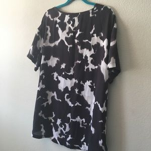 Tops - Summer tunic